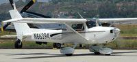 N66394 @ KCMA - Camarillo Airshow 2008