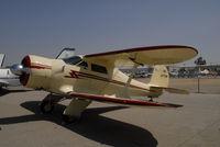 N67736 @ KMIT - Shafter Airshow 2008