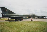 61 @ LFOA - on display at Avord - by juju777