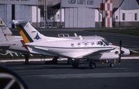 2653 @ SBBH - SBBH (Forca Aerea Brasileira) - by Nick Dean