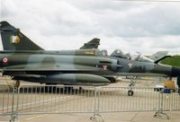 374 @ LFOA - on display at Avord - by juju777