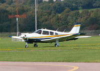 G-BOIC photo, click to enlarge