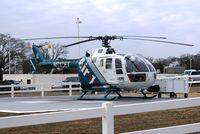 N913ET - ETMC Air 1 West Athens Texas - by thefossilmedic