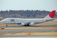 JA8088 photo, click to enlarge