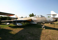 J-4067 photo, click to enlarge