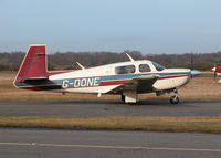 G-OONE photo, click to enlarge