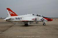165630 @ ADW - at NAF Washington - by J.G. Handelman