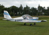 G-CDEP photo, click to enlarge