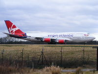 G-VTOP photo, click to enlarge