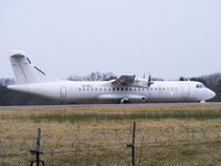 EI-REJ photo, click to enlarge