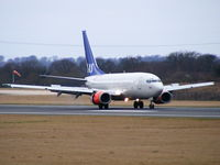 LN-RPJ photo, click to enlarge