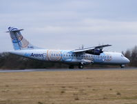 EI-REL photo, click to enlarge