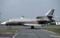 F-WWFJ @ LFPB - Paris Le Bourget (Italian Air Force MM62171)