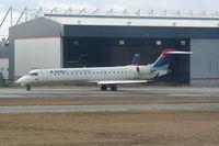N720EV @ ATL - ASA CRJ-700