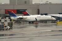N873AS @ ATL - ASA CRJ-200