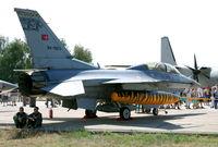 94-1563 @ LHKE - Kecskemét, Hungarian Air-Forces Base / LHKE / Hungary - Airshow '2008 - by Attila Groszvald / Groszi