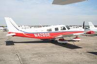 N426SE @ SEF - Piper 32-301XTC built 2006