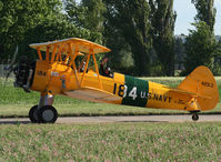 F-AZST photo, click to enlarge
