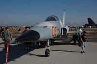 761528 @ KNTD - Point Mugu Airshow 2007