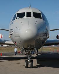 152150 @ KNTD - Point Mugu Airshow 2007