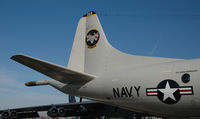 152150 @ KNTD - Point Mugu Airshow 2007