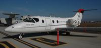 91-0102 @ KNTD - Point Mugu Airshow 2007