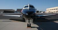 160053 @ KNTD - Point Mugu Airshow 2007