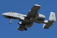 78-0673 @ KNTD - Point Mugu Airshow 2007