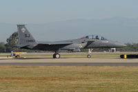 89-0483 @ KNTD - Point Mugu Airshow 2007 - by Todd Royer