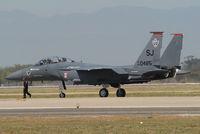 89-0485 @ KNTD - Point Mugu Airshow 2007