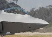 05-4086 @ KNTD - Point Mugu Airshow 2007
