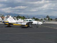 N877SP photo, click to enlarge