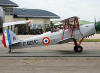 F-BDHC photo, click to enlarge