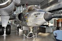 D-9563 @ EDNX - at museum Oberschleissheim - by Volker Hilpert