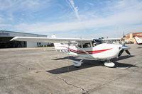 N2363M @ SEF - Cessna 182S built 1999