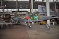 35067 @ EBBR - Museum Brussels - by Volker Hilpert