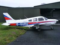 G-GURU photo, click to enlarge