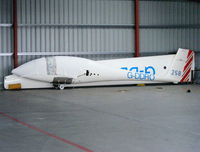 G-DDRO photo, click to enlarge