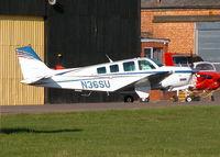 N36SU photo, click to enlarge