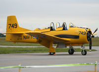 F-AZHR @ LFOE - Used during LFOE Airshow 2007 - by Shunn311