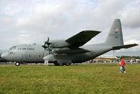 74-2061 @ LFOE - Displayed during LFOE Airshow 2007 - by Shunn311