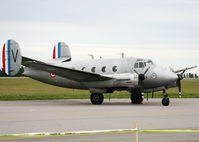 F-AZDR photo, click to enlarge