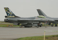 FA-101 photo, click to enlarge