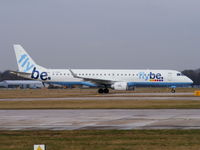 G-FBEF photo, click to enlarge