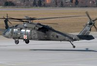 83-23867 @ LOWG - UH60A Black Hawk - by Roland Bergmann-Spotterteam Graz