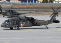 80-23453 @ LOWG - UH60A Black Hawk - by Roland Bergmann-Spotterteam Graz