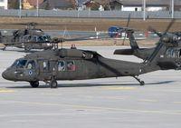 91-26391 @ LOWG - UH60L Black Hawk - by Roland Bergmann-Spotterteam Graz