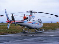 G-OOWS photo, click to enlarge