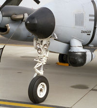 80-23374 @ KNTD - Point Mugu Airshow