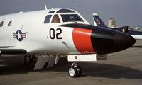 165510 @ KNTD - Point Mugu Airshow
